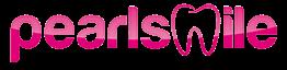 Logo Pepls