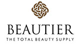 Beautier